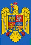 Primăria Comunei Finta, județul Dâmbovița